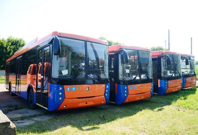 Картинки по запросу автобусы набережные челны