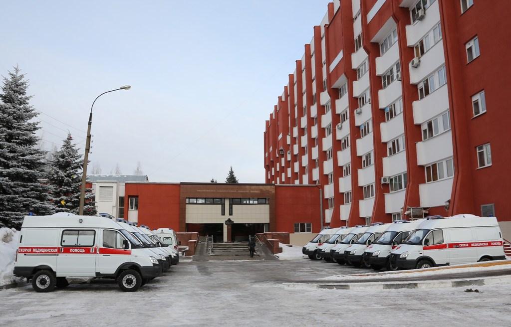 архитектуры градостроительства скорая помощь нижний новгород 9 марта здорово, собирать отображать