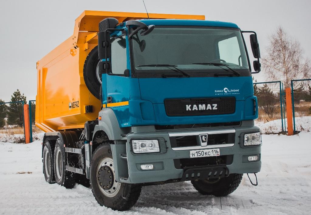 посмотреть продажа тойота хайс грузовики 4x4 комсомольск