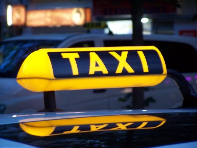 Картинки по запросу статьи про преимущества такси