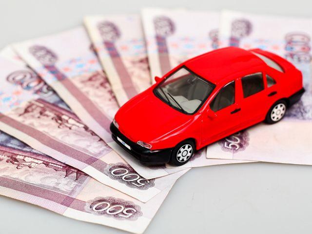 Ставки транспорт налог по татарстан на грузовые машин сериал большие ставки смотреть онлайн в hd 720